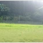 ushio-ground-top