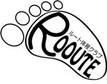 rooute-logo-w150