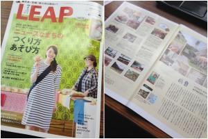 leap-2014-07