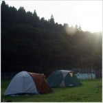 ushio-camp-tento01