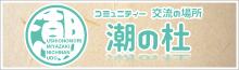 ushio-logo_2016