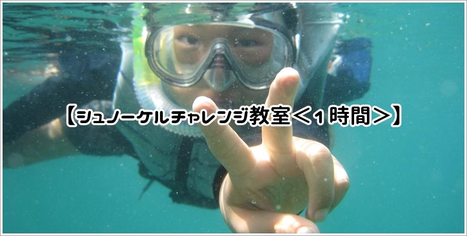 IMG_1026