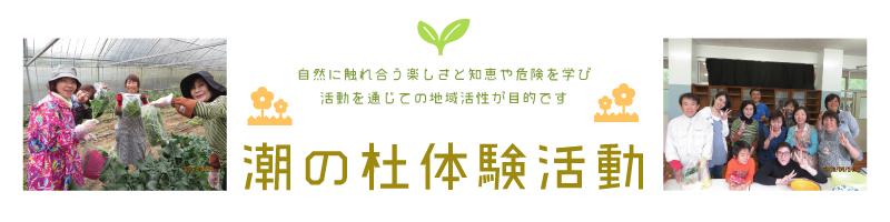 taikenkatudou-ushio-